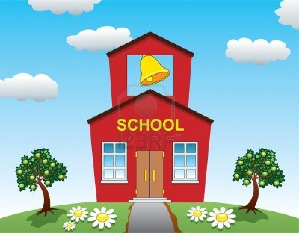 10476640-illustration-of-country-school-house-and-apple-trees.jpg